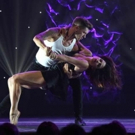 Jenna Dewan-Tatum to Perform with Team Stage Captain Travis Wall on SO YOU THINK YOU CAN DANCE Finale, 9/14