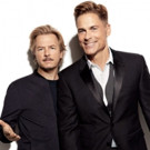 David Spade to Serve as Roast Master of Comedy Central's ROAST OF ROB LOWE
