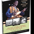 Jazz Musician and University of San Francisco Performing Arts Teacher Releases New Edition of First Book