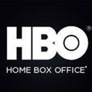 HBO & AT&T Ink Historic Multi-Platform Programming Agreement