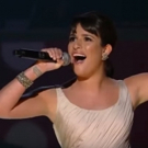 STAGE TUBE: On This Day for 8/29/16- Lea Michele