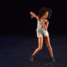SHARP SHORT DANCE 2016 - Award Winners