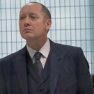 BWW Recap: All the Little Birdies Go Tweet, Tweet, Tweet on THE BLACKLIST