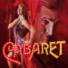 Hillbarn Theatre Kicks Off 2017 with Kander and Ebb's CABARET