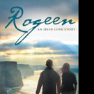 Jane Kiley Pens 'Rogeen An Irish Love Story'