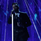 VIDEO: Watch Broadway Alum Brian Justin Crum Advance to Semi Finals of AMERICA'S GOT TALENT