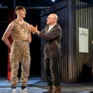 The Public's TROILUS AND CRESSIDA Opens Tonight at Shakespeare in the Park