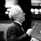 Pittsburgh Symphony to Close 2016-17 'Grand Classics' Season with Beethoven & Mahler
