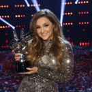 BWW Interview: Broadway Alum Alisan Porter Talks Winning Season 10 of THE VOICE