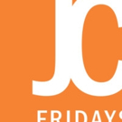 Art House's JC Fridays is Back This Summer