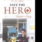 R. H. Krämer Shares 'Save the Hero: Ardalia's Story'