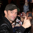 Hugh Jackman Undergoes Another Skin Cancer Procedure; Assures Fans 'All's Well'