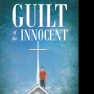 Deb Ann Shares The GUILD OF THE INNOCENT