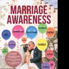 Robert Williams Releases MARRIAGE AWARENESS