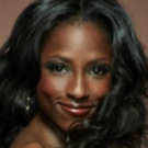 Rutina Wesley to Star in OWN's New Original Series