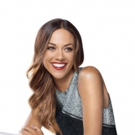 Colgate Teams With Jana Kramer & Cassadee Pope for 49th Annual CMA AWARDS