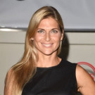 Volleyball Great Gabrielle Reece Named Host of NBC's Competition Series STRONG