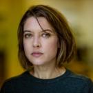 White Cube Artist Rachel Kneebone Announces Exhibition at Glyndebourne Festival, March 5