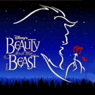 CAROUSEL, BEAUTY AND THE BEAST, IF/THEN and More Set for Media Theatre's 2017-18 Broadway Series Season