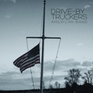 DRIVE-BY TRUCKERS Chat 'American Band' With Craig Finn