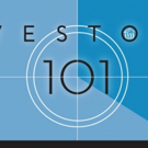 Weston Playhouse Theatre Company Offering 'Weston 101' Interactive Classes
