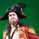 Photo Coverage: THE PIRATES OF PENZANCE at the English National Opera