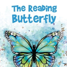 Hollie Leal Launches THE READING BUTTERFLY