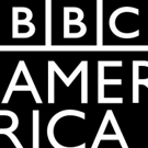 BBC America Sets DOCTOR WHO Spin-Off, Adele Special & More