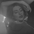 Karmin Reveals Mysterious Video for The Weeknd Cover, Shares Acoustic Music
