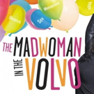 Photo Flash: Opening Night of THE MADWOMAN IN THE VOLVO at Pasadena Playhouse