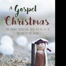 Jennifer Moye Releases A GOSPEL CHRISTMAS