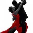 The Atlanta Opera Discoveries Series Presents MARIA DE BUENOS ARIES, 2/2-2/6