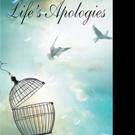 Carolann Murray Pens LIFE'S APOLOGIES