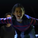 BWW Review: International Premiere of FUN HOME, Starring Lea Salonga, Eric Kunze
