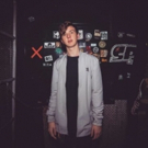 WHETHAN: SAVAGE TOUR Headed to the Fox Theatre This Winter