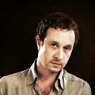 The Grove Theatre Announces an Evening of Comedy by Pauly Shore