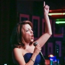 Photo Coverage: Christina Bianco Brings PARTY OF ONE to Broadway at Birdland