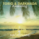 Torio & Darkmada Continue 'Ascending' with Their Latest Infectious Banger
