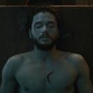 BWW Recap: Jon Snow Heads 'Home' in GAME OF THRONES