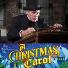 BWW Review: The Repertory Theatre of St. Louis's Timeless Classic A CHRISTMAS CAROL