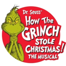 Tickets to DR. SEUSS' HOW THE GRINCH STOLE CHRISTMAS at Fox Cities Performing Arts Center on Sale Today
