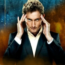 Meet Lior Suchard - Mentalist & Magician Featured in Barbra Streisand Concert