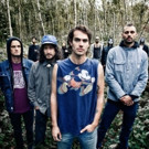 All Them Witches Announce UK Headline Tour; New Album Out Today