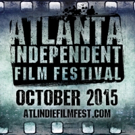 ATLWOOD Among Atlanta Independent Film Festival Line-Up