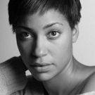 Cush Jumbo & Janet McTeer to Lead All-Female THE TAMING OF THE SHREW as Part of 2016 Shakespeare in the Park; Full Lineup Set!