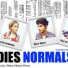 BWW TV: Highlights de DIES NORMALS en el Versus Teatre