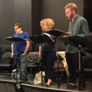 BWW Opera Review: PARK AND BARK - The Next Generation, from NYU and AOP