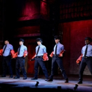 BWW Review: 'Let It Go' with the Engeman's THE FULL MONTY