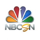 NBC to Air NFL DIVISIONAL PLAYOFF Game This Saturday