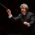 BWW Review: NEW YORK PHILHARMONIC MAHLER 6TH SYMPHONY at David Geffen Hall